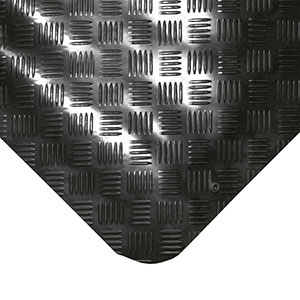 Senso Dial ESD Approved Anti-Fatigue Mat