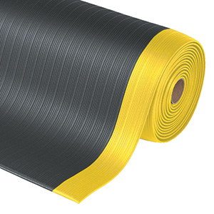 Soft Step Anti-static ESD Matting