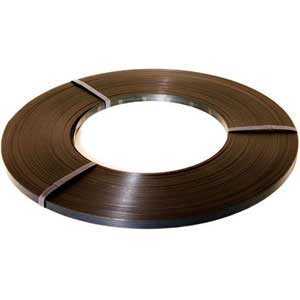 Steel Strapping Consumables