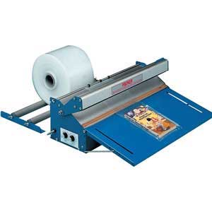 Super Magnet Impulse Sealers