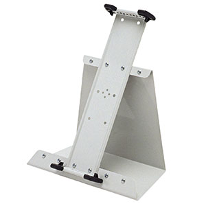 Tarifold A4 Desk Stand