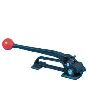 Tensioner Tool for 13-19mm steel strapping