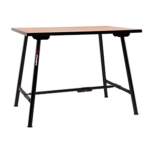 TuffBench Folding Workbench
