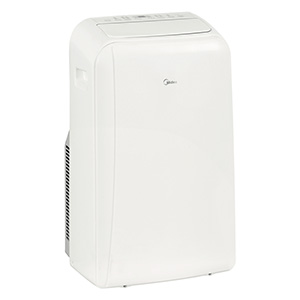 4-in-1 Air Cooler and Heater with Humidifier and Air Purifier