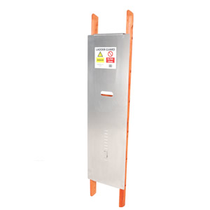 Universal Ladder Guard with FREE UK Delivery and Price Promise