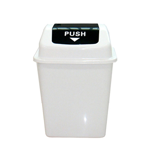 Waste Recycling Bins