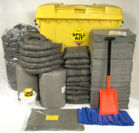 GSKT General Purpose Spillage Kit