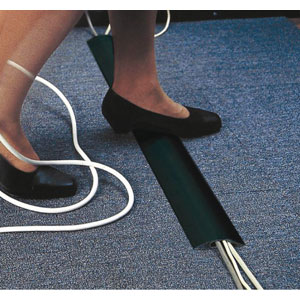 Office Floor Cable Covers