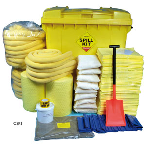 spill kit products