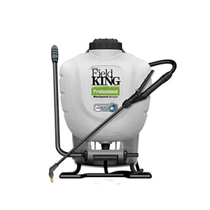 Picture of Field King Professional 15 Litre Backpack Sprayer