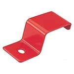 Picture of 15mm Shelf Clips for Square Tube