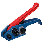 Picture of 16mm Tensioner for Polypropylene Strapping