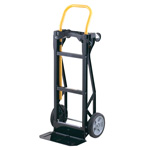 Picture of 2 Position Nylon Handtruck