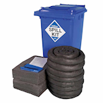 Picture of 240L AdBlue Spill Kit