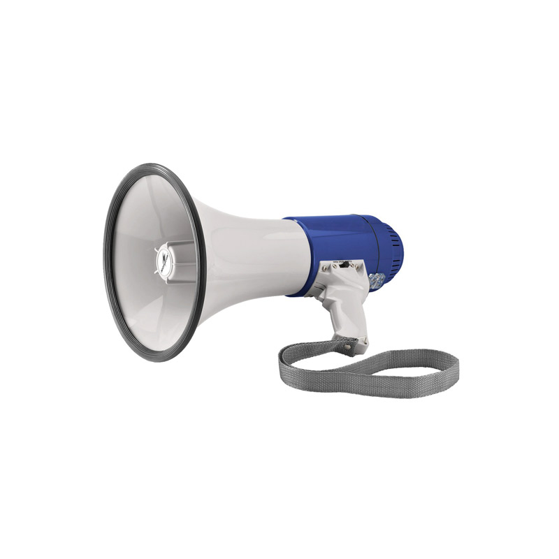 Picture of 25w Megaphone