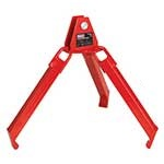 Picture of Sealey 3 Leg Drum Grab Attachment 360kg Capacity