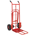 Picture of 3 Position Hand Truck