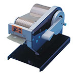 Picture of 50mm Pre-set Tape Dispenser