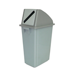 Picture of 60L Indoor Recycling Containers with Choice of Lid