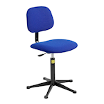 ESD Operator Chairs