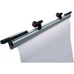 Pack of 2 Vistaplan A1/A0 Drawing Plan Hangers
