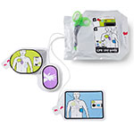 Picture of Accessories for Zoll AED 3™