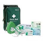 Picture of AED Responder Kit