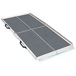 Picture of Aerolight Lifestyle Folding Ramp