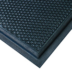Picture of Anti-fatigue Happy Feet Matting