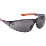 Picture of Anti-Glare Safety Spectacles in Packs of 5