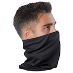 Picture of Anti-microbial Snood Face Covering