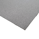 Picture of Anti-slip Flat Sheet