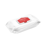 Picture of Armorgard Sanitiser Wipes Tubs of 500 or Packs of 60 Wipes