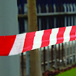 Picture of Barrier Tape