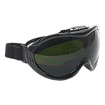 Picture of Gas Welding Goggles