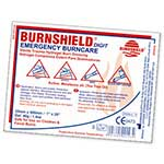 Picture of Burnshield Digit Dressing