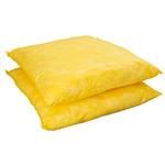 Picture of Chemical Absorbent Pillows