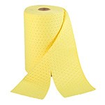 Picture of Chemical Spill Absorbent Rolls