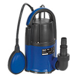 Picture of Submersible Clean Water Pump with Automatic Cut-out