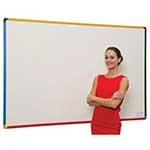 Colourmaster Whiteboards