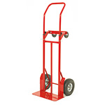 Picture of Convertible 2-in-1 Sack Truck