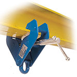 Picture of Corso® Beam Clamps