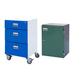 Workbench accessories Single Drawer Unit
