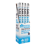 Picture of De-icing Salt Sticks 1.5kg per stick