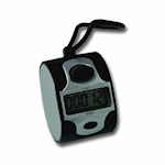 Picture of Digital Tally Counter