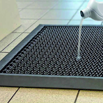 Picture of Disinfectant Mat