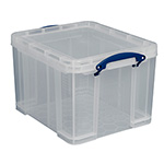 Picture of Document Storage Boxes
