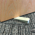 Picture of Door Wedge Multipack