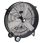 Picture of Industrial Drum Fan