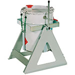 Picture of Drum Tippers for 20 & 25 litre containers